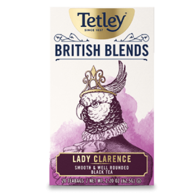 British-Blends-Lady-Clarence