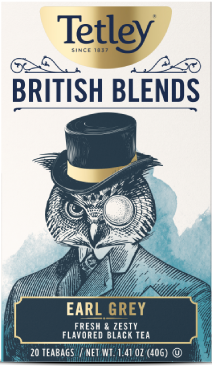 TATA_BRITISH_BLENDS_0005_V1_EARL_GREY
