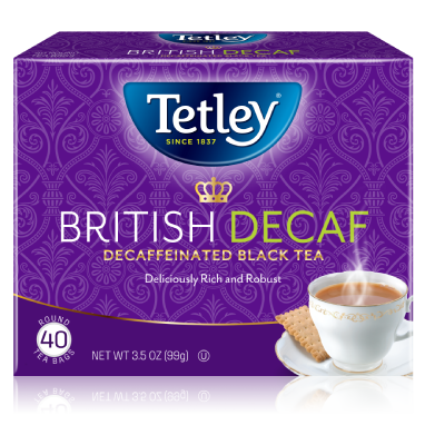 british-decaf